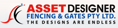 Asset Desiner Fencing & Gates Pty Ltd